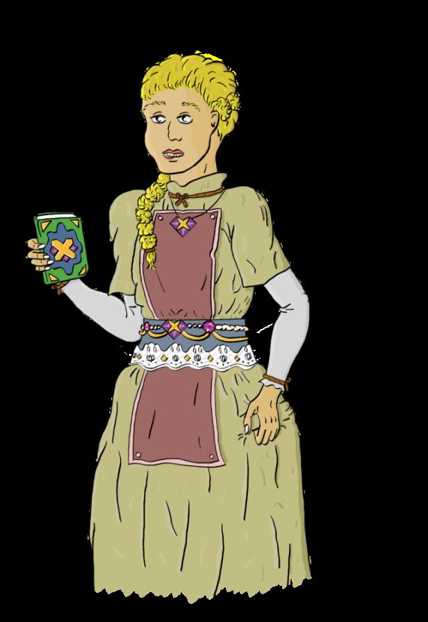 Priestess-e1489163767660